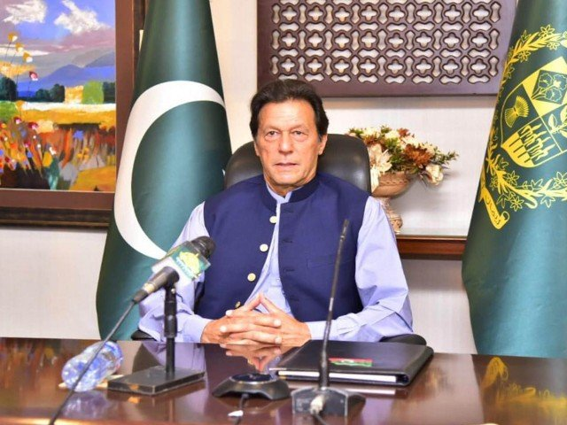 pm rules out giving leeway to opposition