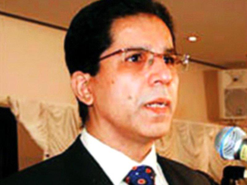 atc reserves verdict in imran farooq murder case