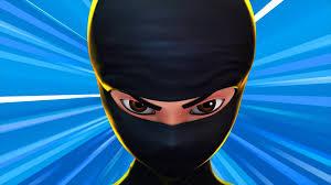 burka avenger brings school to home via new app