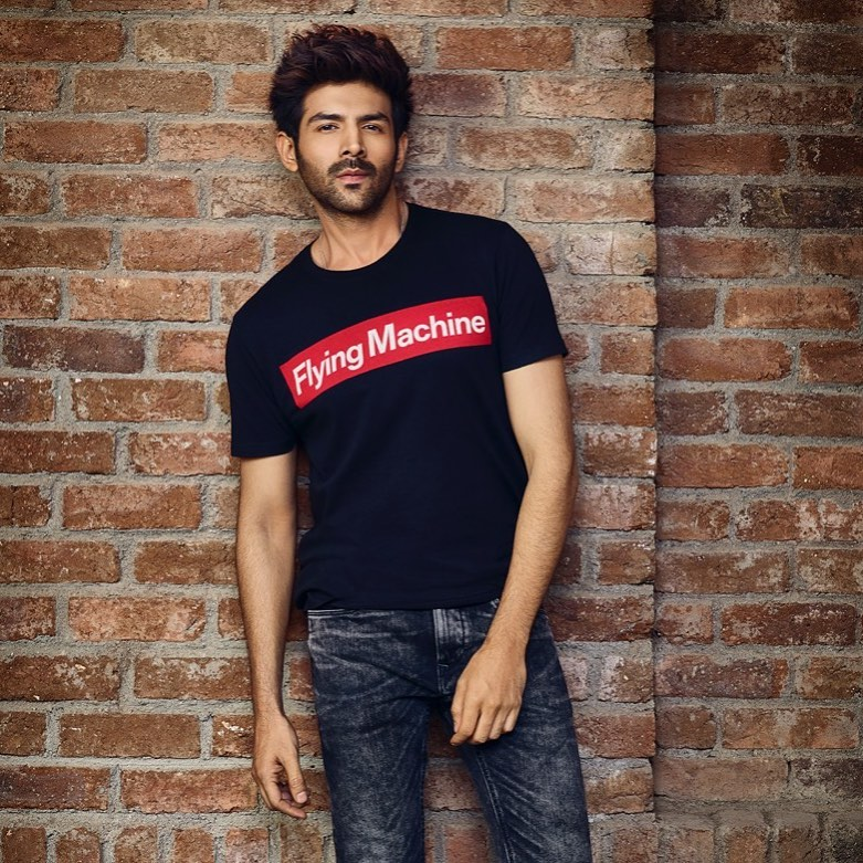 kartik aaryan opens up about being labelled a misogynist