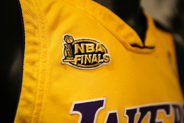 memorabilia of bryant 039 s career is fetching jaw dropping auction prices with a lakers championship ring that he gave his mother selling for 201 250 at an auction run by new jersey based goldin auctions this week photo afp