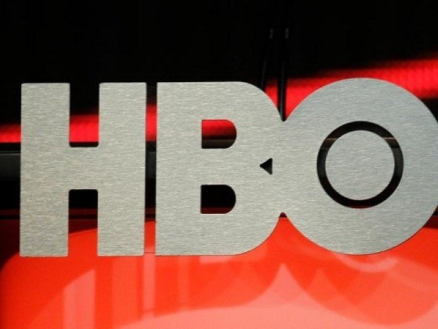 hbo throws out rulebook with streaming launch