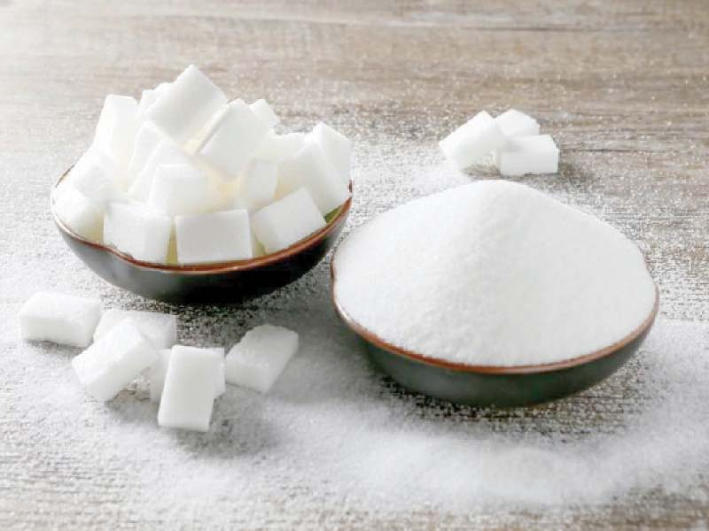 Sugar scam suggests mill owners have got a windfall of around Rs100 billion, which the end-consumers paid. PHOTO: FILE
