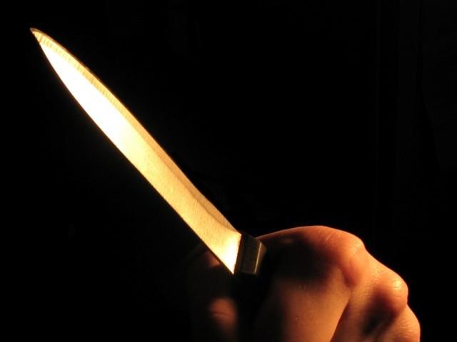 aasia bibi s sister held for husband s murder