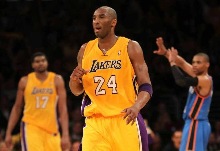 kobe bryant s induction to hall of fame postponed