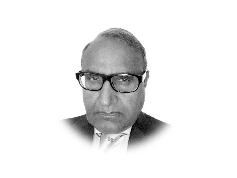 online readiness guest column by tariq banuri