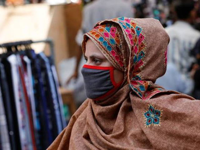 pakistan-records-highest-single-day-tally-of-coronavirus-cases-on-friday-photo-reuters-file