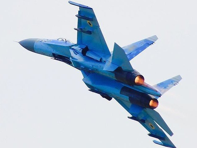 russian jets intercept us navy planes over black sea