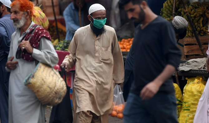 violations of virus sops trigger action