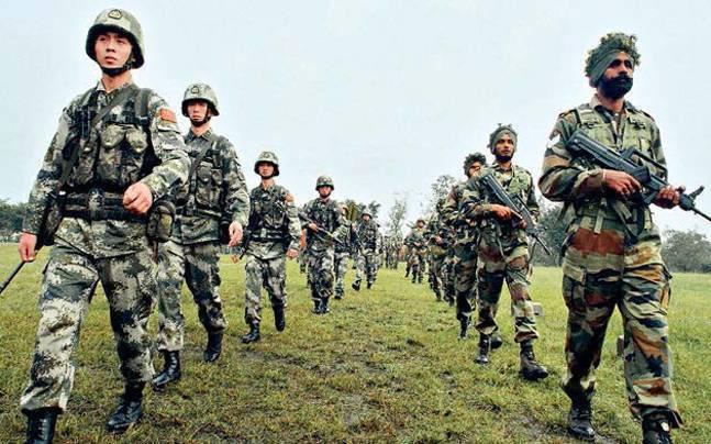 pakistan hopes peaceful solution to china india standoff