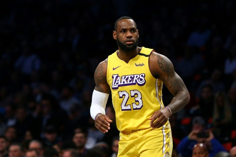 lebron nfl players rip brees after comments about kneeling