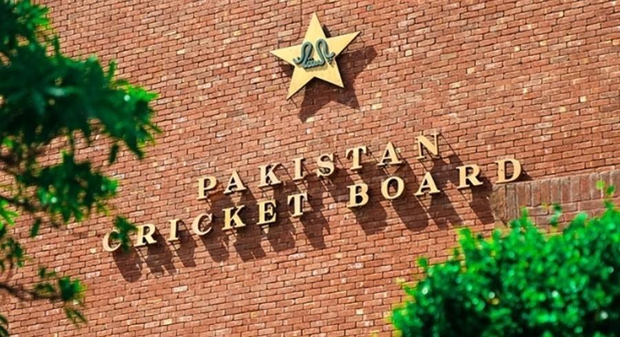 under public pressure pcb withdraws service notices