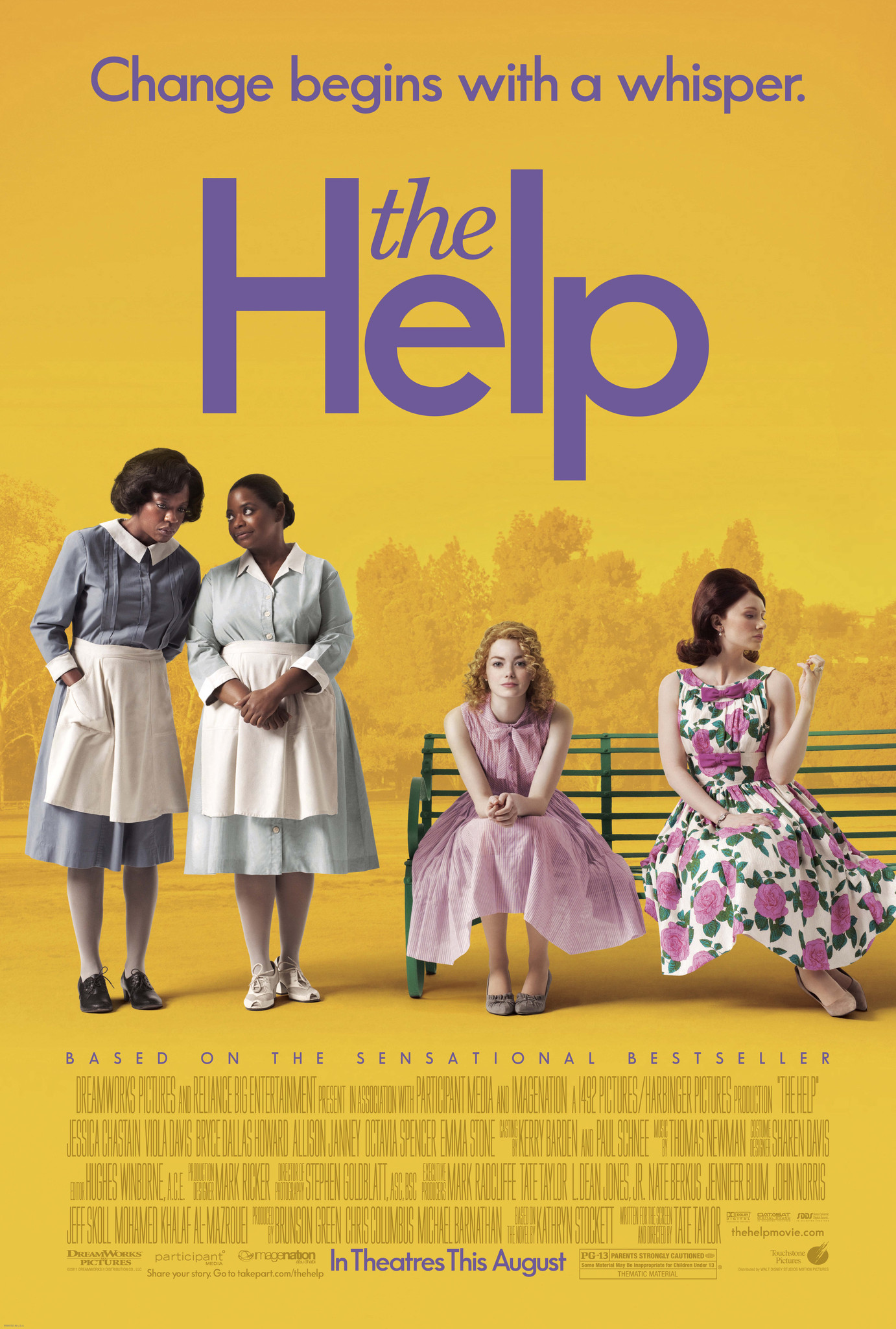 the help on top amid george floyd protests