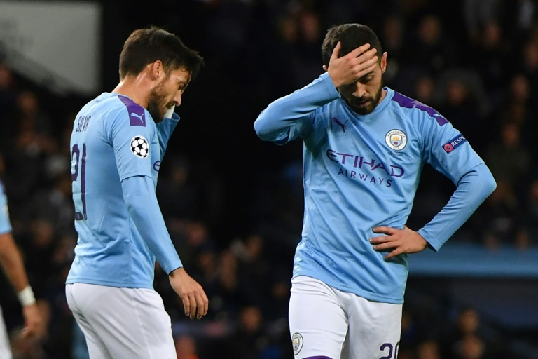 man city face critical appeal against two season european ban