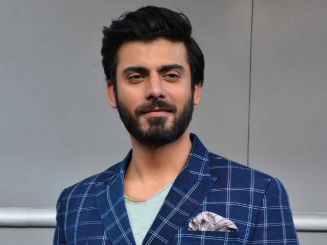 fawad khan among 2020 s 100 most handsome faces