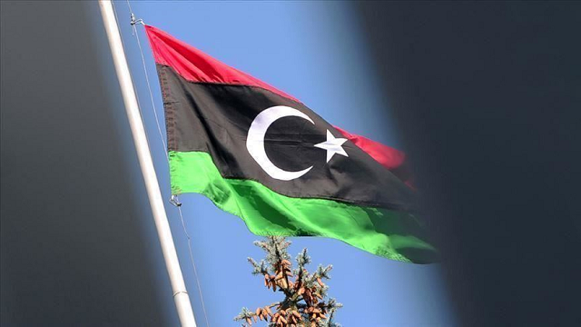 libyan government reveals new details on russian spies