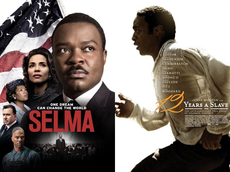 five films on racism that you should watch right now