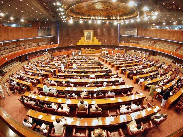 only 86 mnas to attend budget session amid coronavirus pandemic