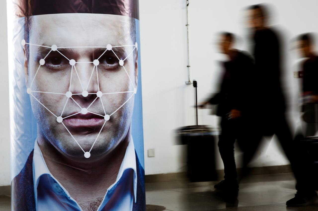 ibm exits facial recognition business calls for police reform