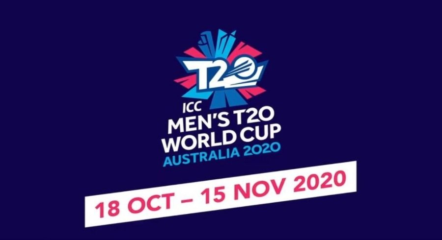 icc defers decision on t20 world cup till july