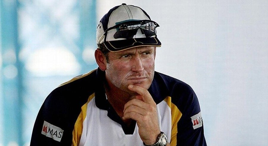 tom moody names two pakistan players among cricket s great all rounders