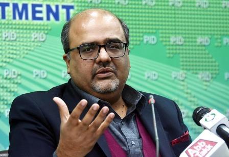 criminal cases to be registered against sugar scam accused