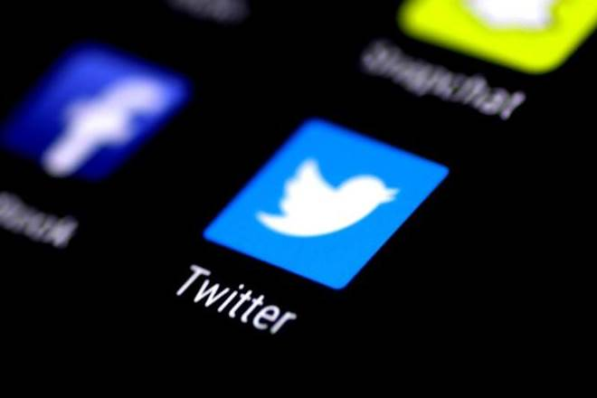 twitter tests new feature prompting users to read articles before sharing
