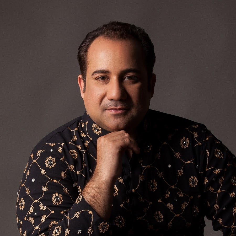 zaruri tha is a gift that kept on giving rahat fateh ali khan