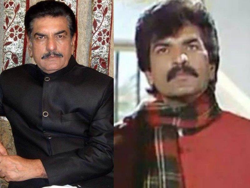 guesthouse actor tariq malik passes away from coronavirus