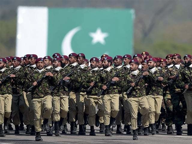 defence budget up by 11 9 amid tensions with india
