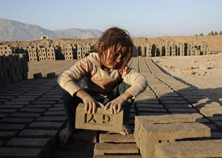 survey will aid in eradicating child labour