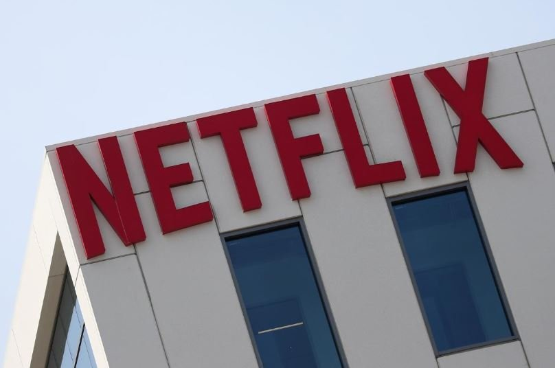 netflix in talks for multi year partnership to source indian content