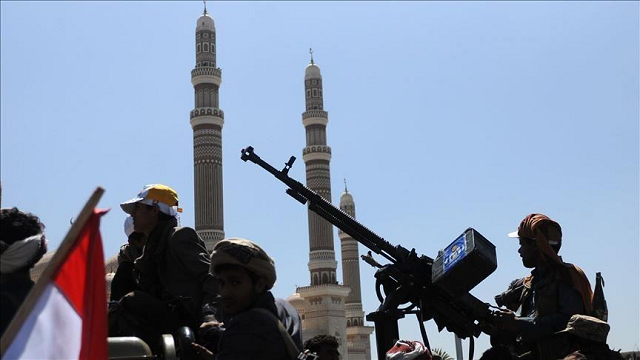 uae backed stc withdraws from riyadh treaty yemeni fm
