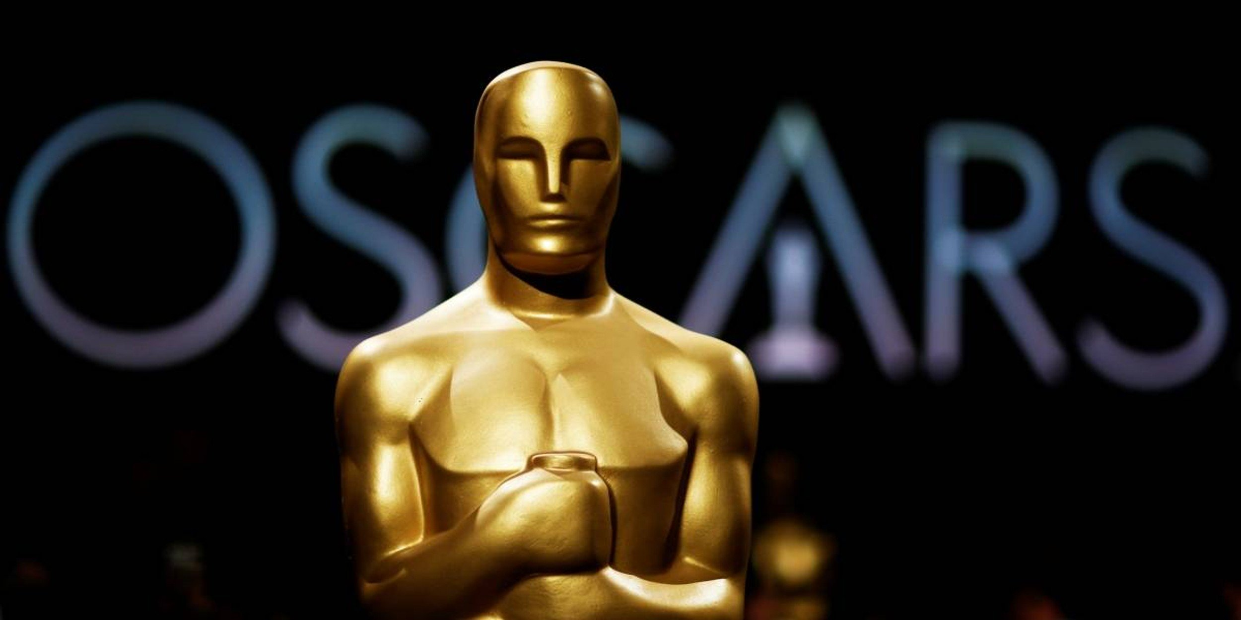 films aiming to win oscars will need to meet diversity criteria