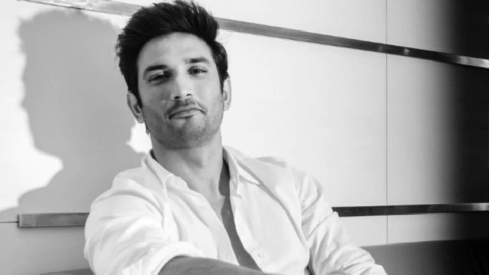 sushant singh rajput bollywood mourns sudden demise of 34 year old