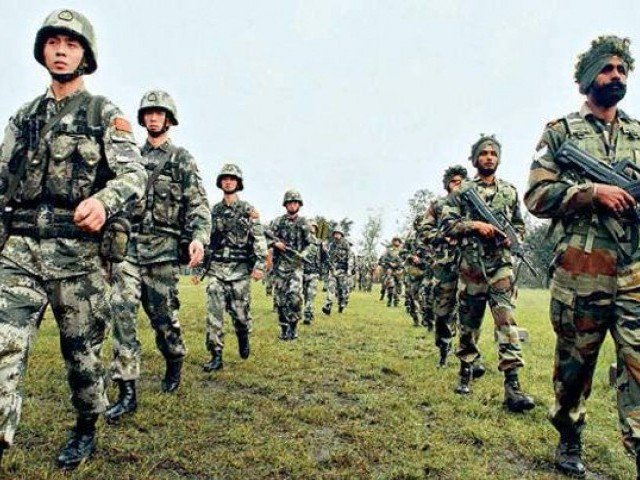 china wants occupied kashmir s pre aug 5 status restored