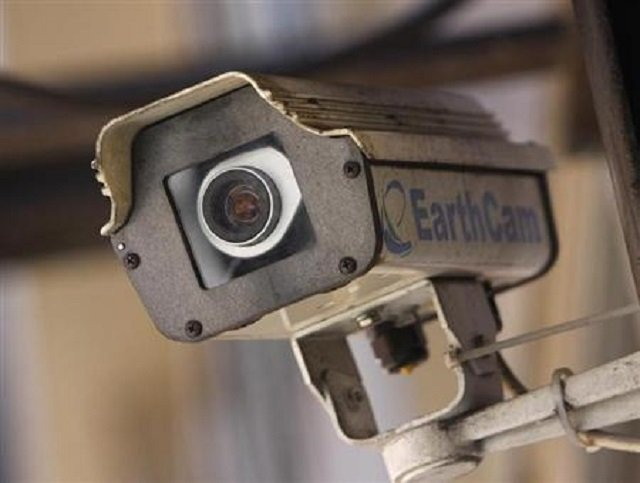 keeping an eye security cameras in high demand in capital