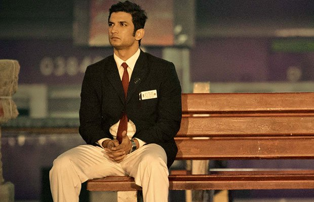 sushant singh rajput s six career defining performances