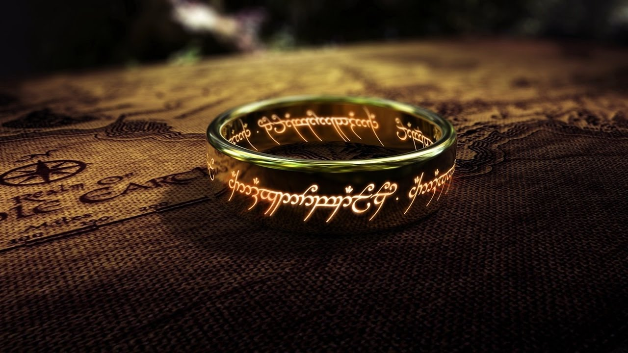 chinese gaming giant develops new lord of the rings mobile game with warner bros