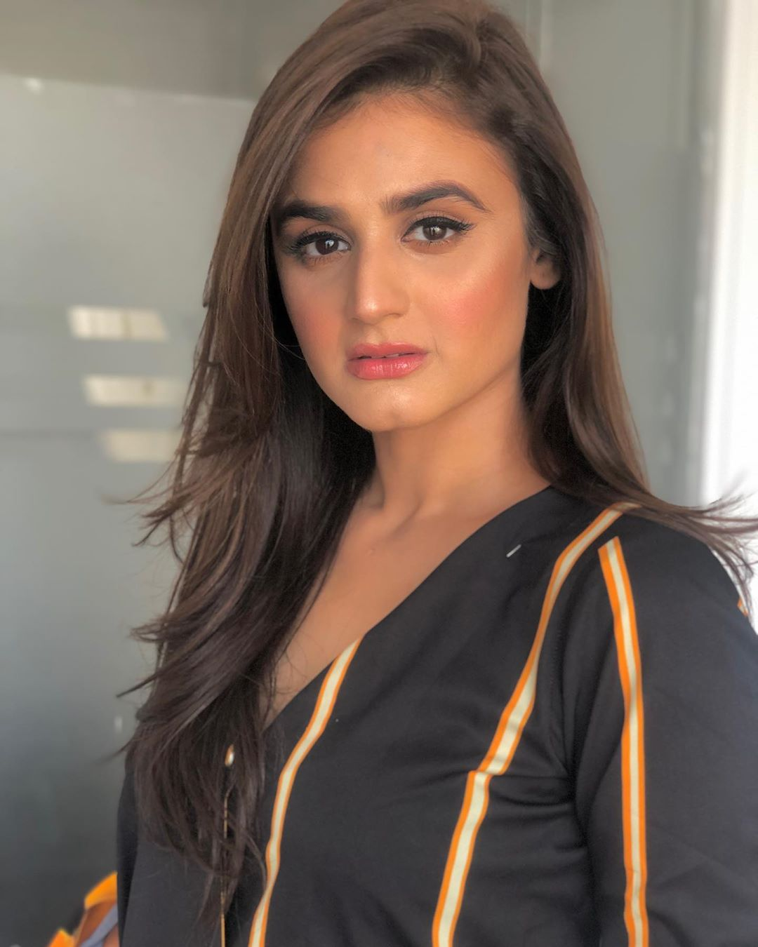 men also have emotions they also feel sad hira mani