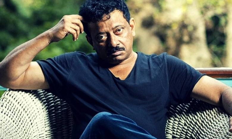 without nepotism society will collapse ram gopal varma