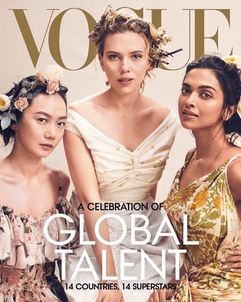 vogue called out for problematic content using deepika as a prop