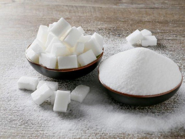 ccp opposes fixing sugar price
