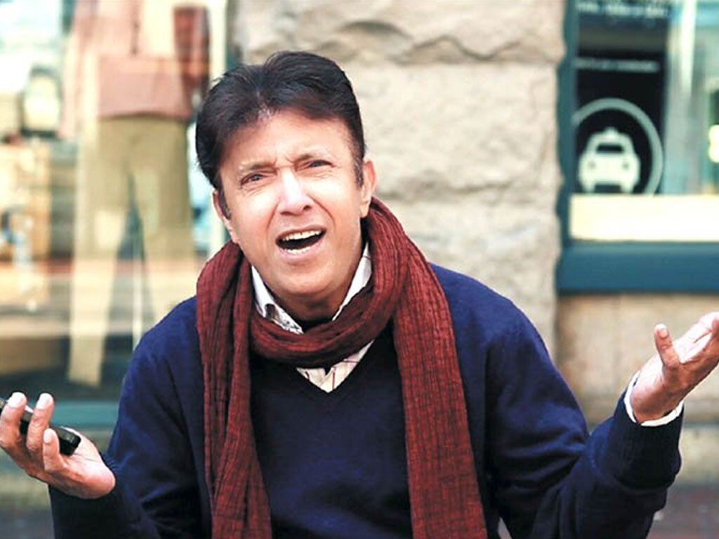 alamgir is alive and well snubs death rumours