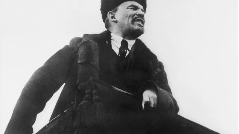 lenin statue to be unveiled in west germany after legal battle