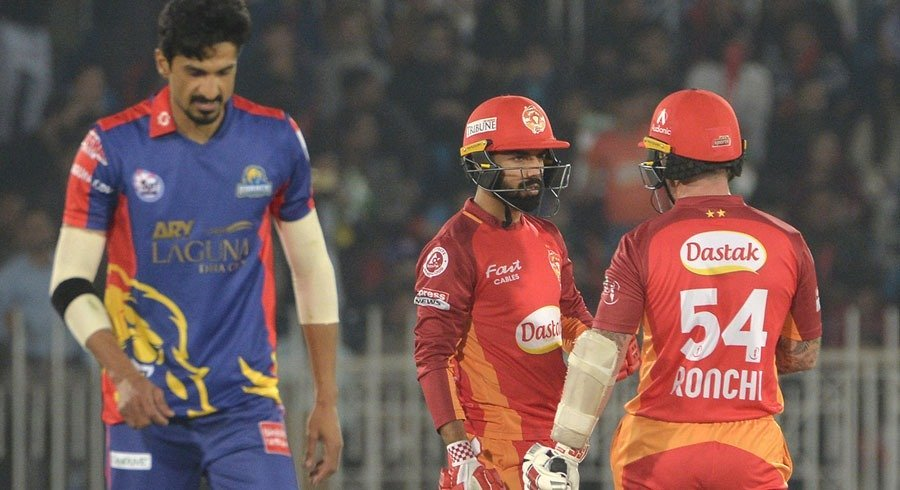 t20 world cup likely to clash with psl 6
