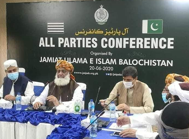 jui f s apc opposes change to 18th amendment