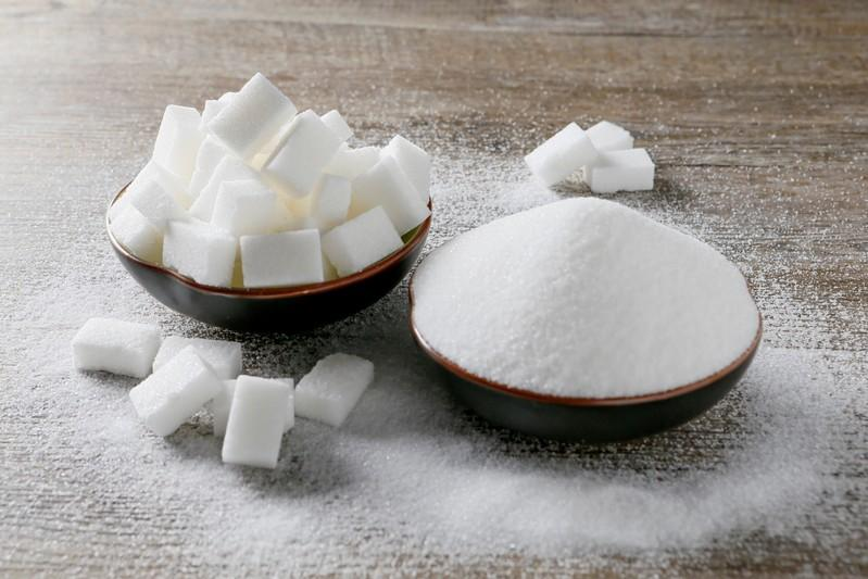 a road map out of pakistan s sugar conundrum
