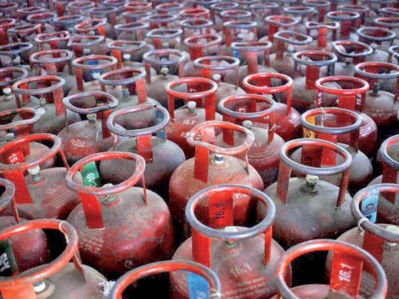 ssgc ends lpg contract with jjvl