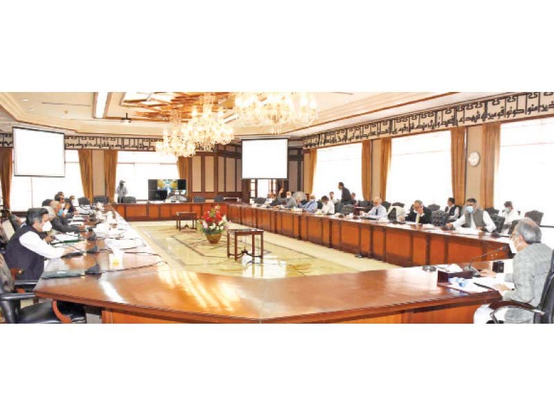 ecc allows private sector to import wheat